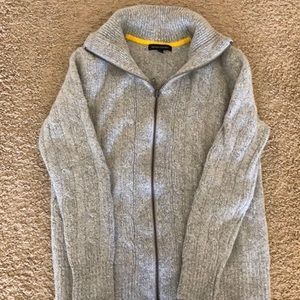 Banana 🍌 republic men's sweater or can be unisex